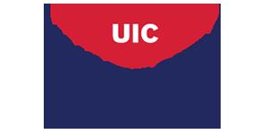 UIC Police