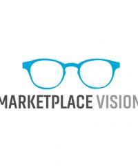 Marketplace Vision