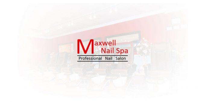 Maxwell Nail Spa