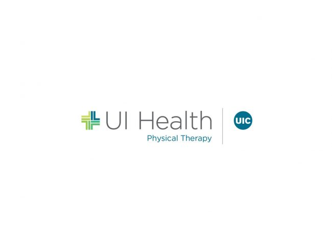 UI Health Physical Therapy