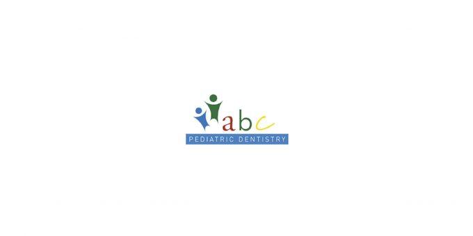 ABC Pediatric Dentistry & Orthodontics