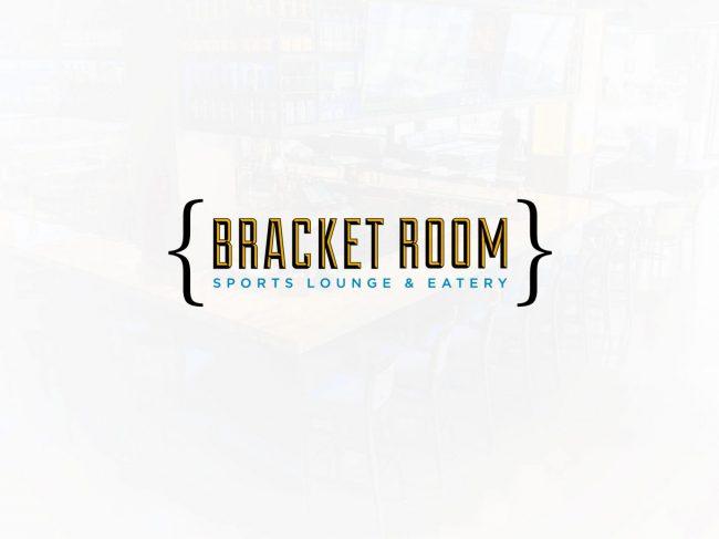 Bracket Room Chicago