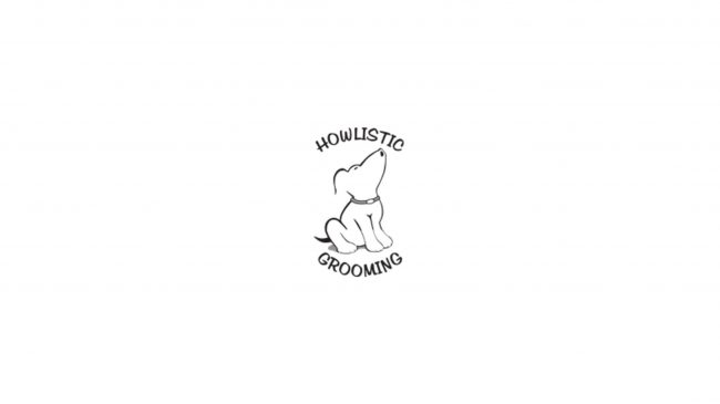 Howlistic Grooming