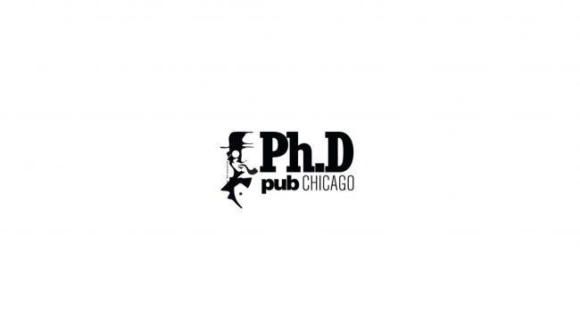 Ph.D Pub Chicago