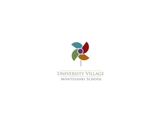 University Village Montessori School