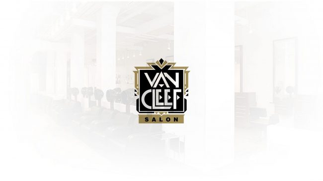 Van Cleef Hair Studio